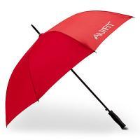 Grosser Regenschirm von ANiFiT Schweiz